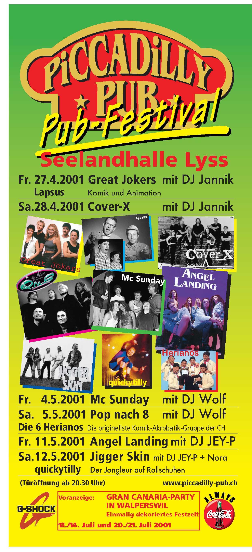 WEB_Pub_Festival_Lyss_2001
