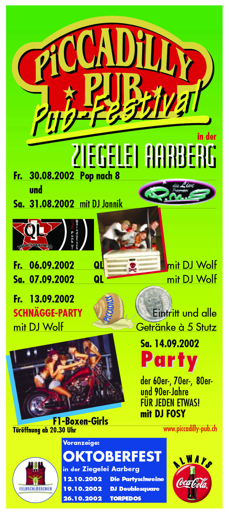 Pub_Festival_Aarberg_2002