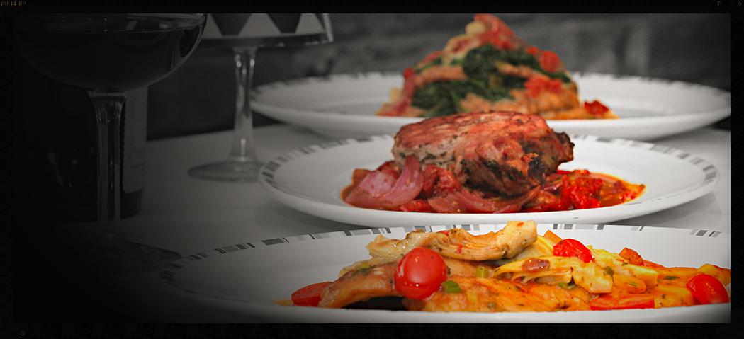 3 plates & wine_lowres_edited_edited.jpg