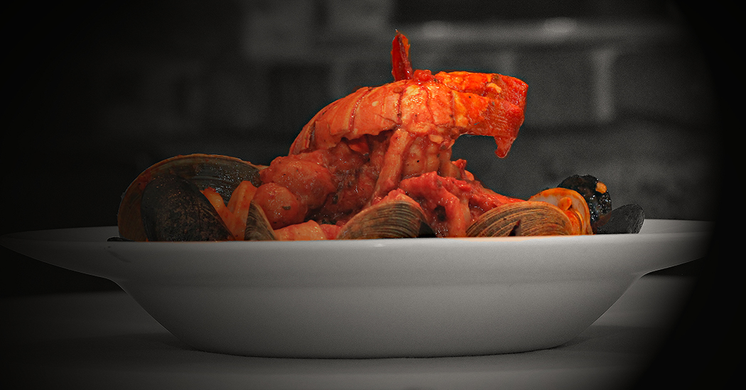 Lobster_lowres_edited.jpg