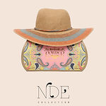 Poweder_pink_hat.jpg
