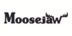 moosejaw clothing button