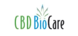 biocare button