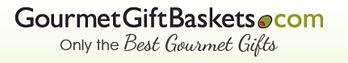gourmet gift baskets.jpg