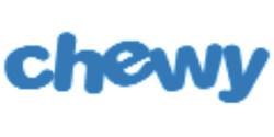 chewey button