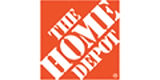home depot button.jpg