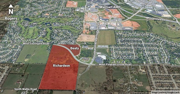 Richardson-Beaty-Land-Map-732x384.jpg
