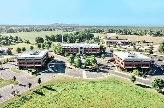 NWA Business Center.jpg