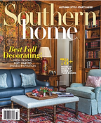 So Homes cover 10-11 20.png
