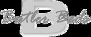 ButlerBeds_Grey.png