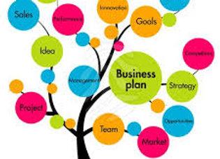 Principles of Business, Marketing & Finance A / B