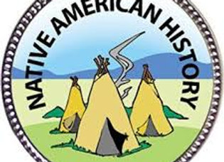 Native American Studies: Historical Perspectives