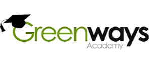 Greenways Banner.png