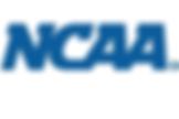 NCAA Horizontal Logo.png