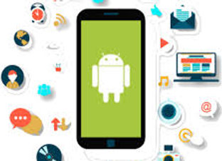 Introduction to Android Mobile App Development