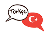 Turkish I, II OR III