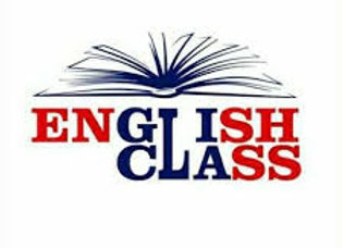 9th Grade English/English Fundamentals