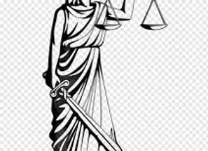 Law & Order: Introduction to Legal Studies