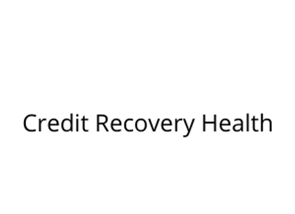 Credit Recovery Health