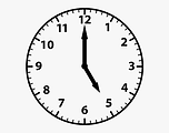 528-5288201_1-05-clock-clipart-clipart-s