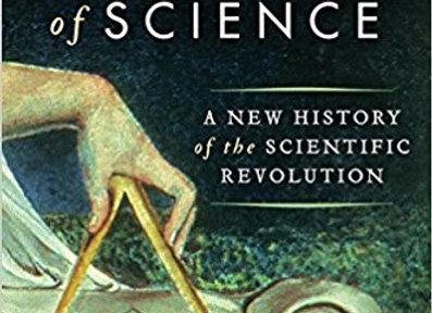 Revolutionary Ideas in Science