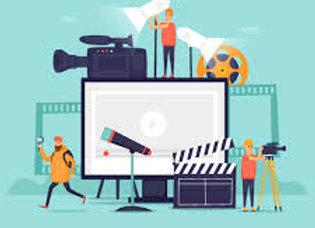 Principles of Arts, Audio/Video Technology, & Communications A / B