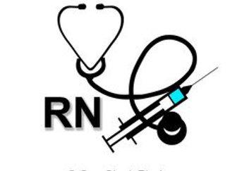 Introduction to Nursing I