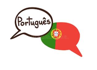 Portuguese (Brazil) I, II OR III
