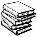Greenways Academy 2020 Course Catalog