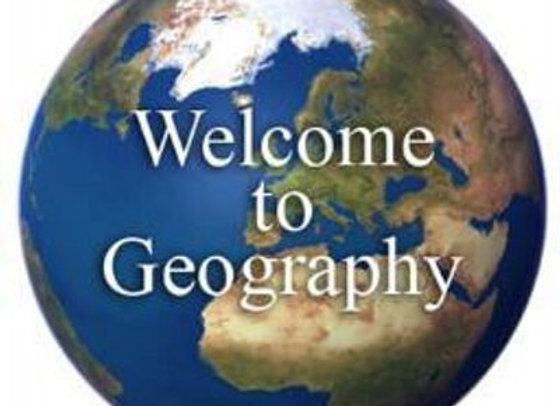 History and Geography 300