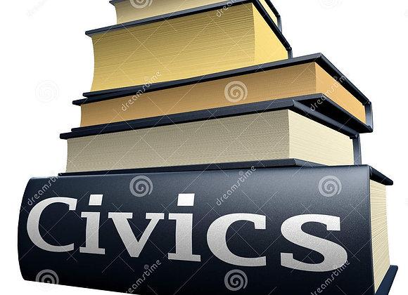 Civics A / B