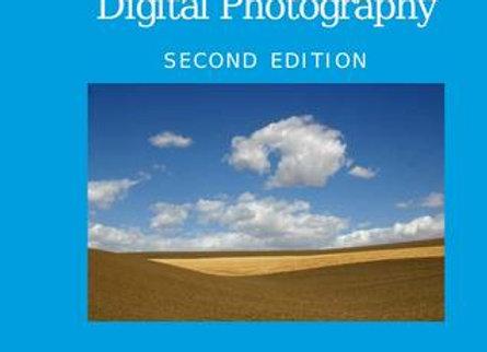 ED Digital Photography 2
