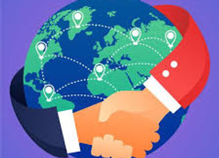 International Business:  Global Commerce in the 21st Century