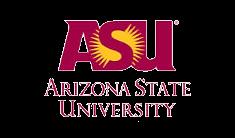 ASU_logo_color.png