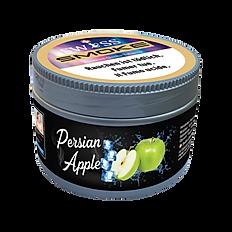 Persischer Apfel