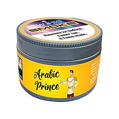 Arabic Princ