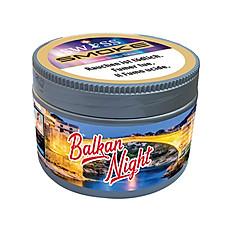 Balkan Night