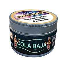 Cola Baja