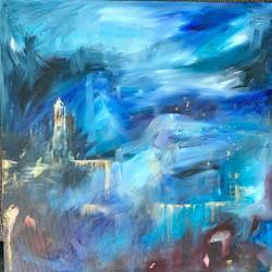 H Picknell-Velkeniers oil on canvas.jpeg