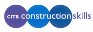CITB Constructions Skills Approved