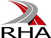 RHA Crane Hire South London