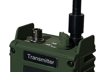 Huneed Technologies, Signed a Contract with DAPA for New Remote Activation Munition System