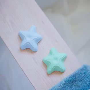 king starfish (assorted scent)
