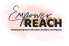 Empower Reach_Logo-Black.jpg