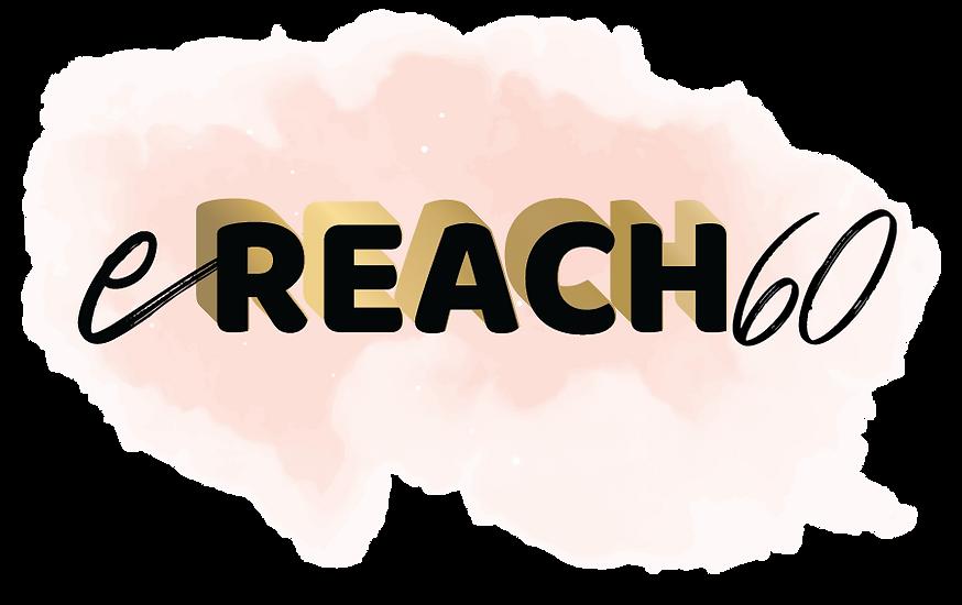 Ereach60-logo_Logo-black.png