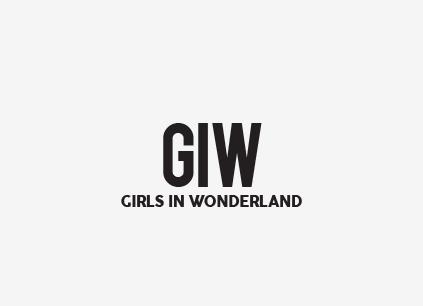 GIW_WEB