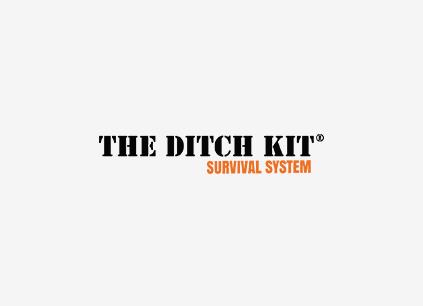 DITCH-KIT_LOGO