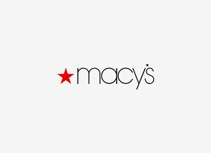 MACYS_WEB
