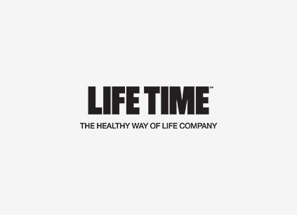 LIFETIME_WEBSITE