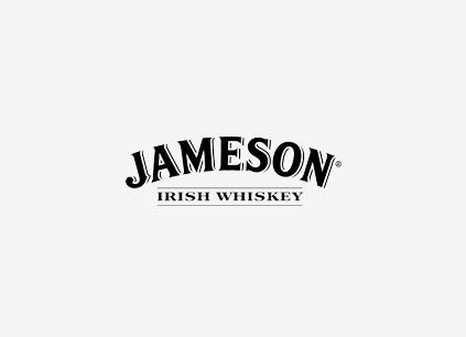 Jameson_Web